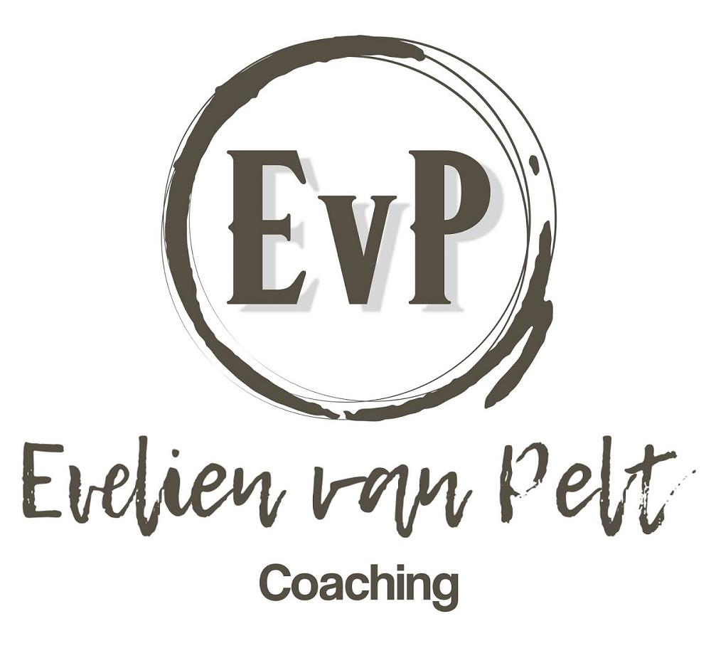 Evelien van Pelt