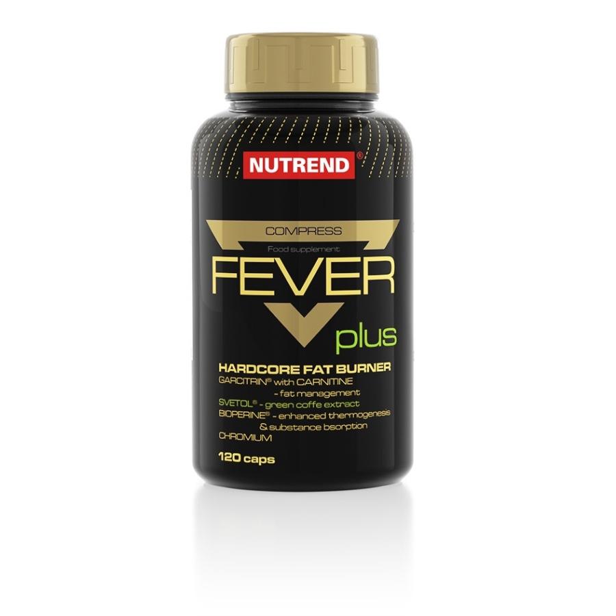 full-fever_1606_vr-056_vr