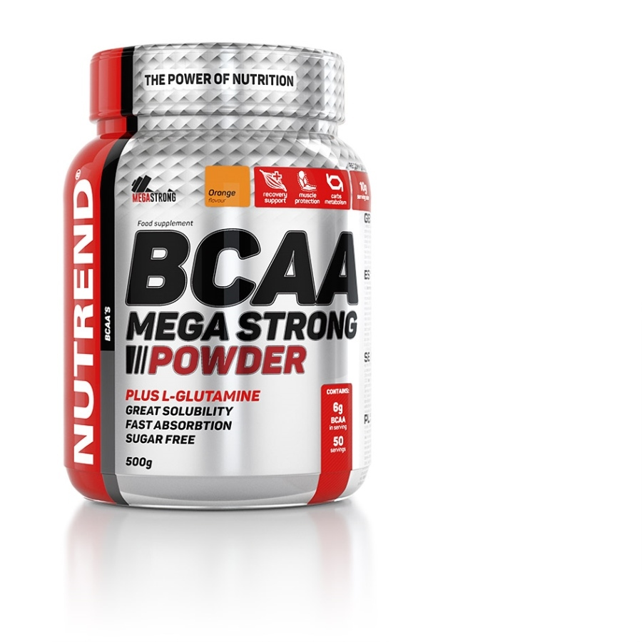 full--vs-045-500_bcaa_mega_strong_powder