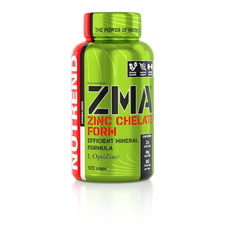 full-zma-per