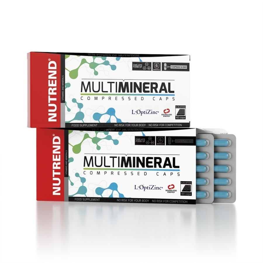 full--multimineral_compressed_caps_vr-072double