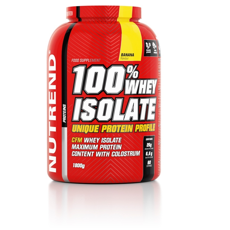 full-vs-062_100_whey_isolate_banan_1800