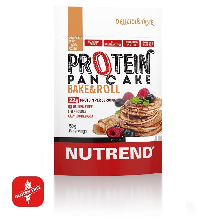 pancake_protein_750g_unflavoured_logo