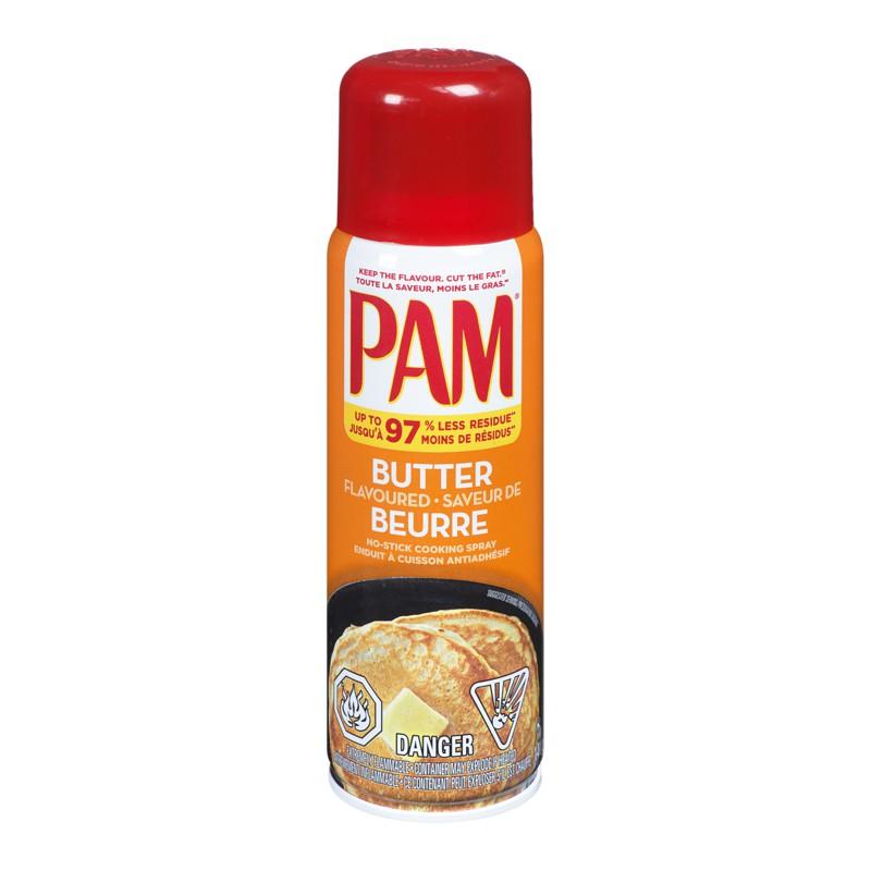 pam-butter_1491573440_30106437