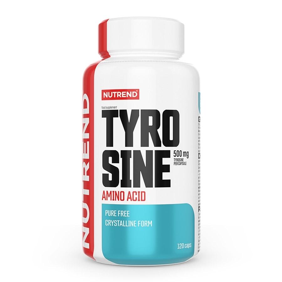 tyrosine-2020-fin