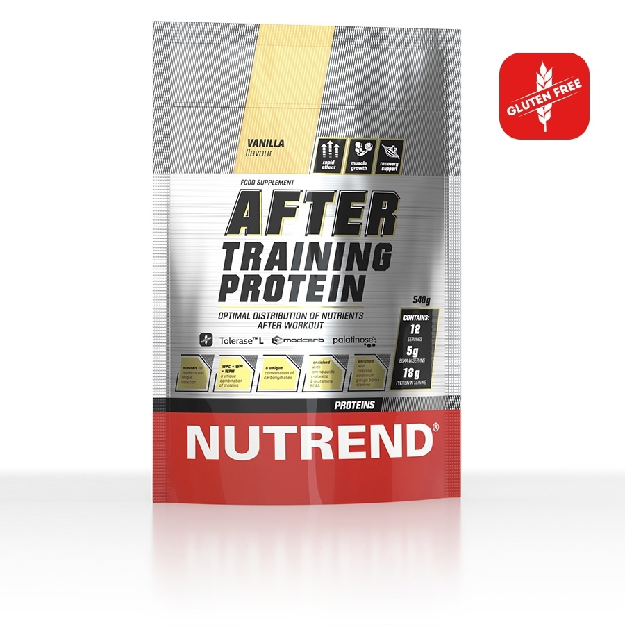 after-training-protein-540-vanilla-and-red