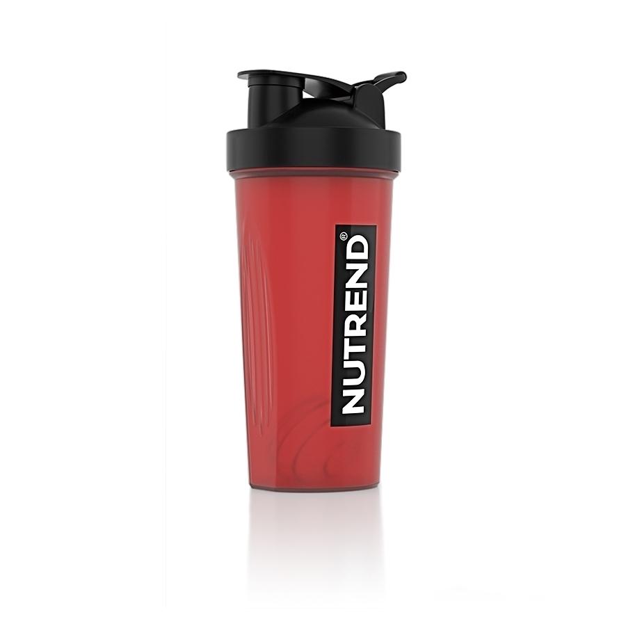 shaker-red