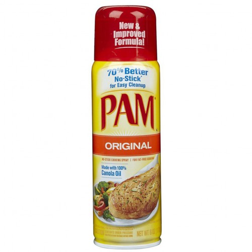 pam_cooking-spray_2
