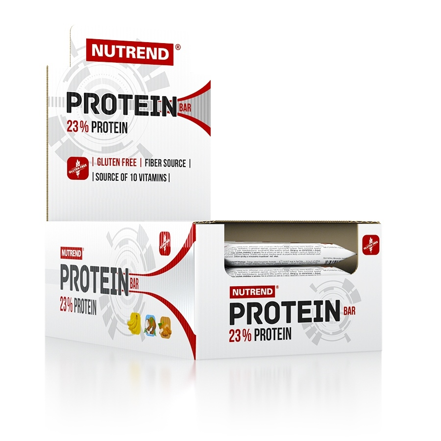 protein-bar-display