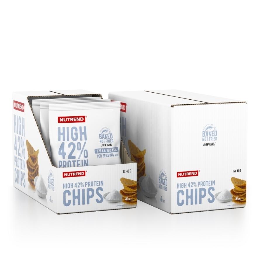 protein_chips_box_6x_40g_salt