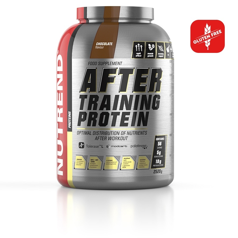 after-training-protein-2520-coko-en-red