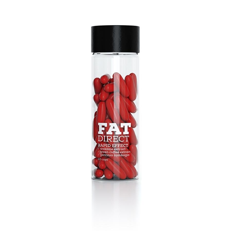 fat-direct-jar