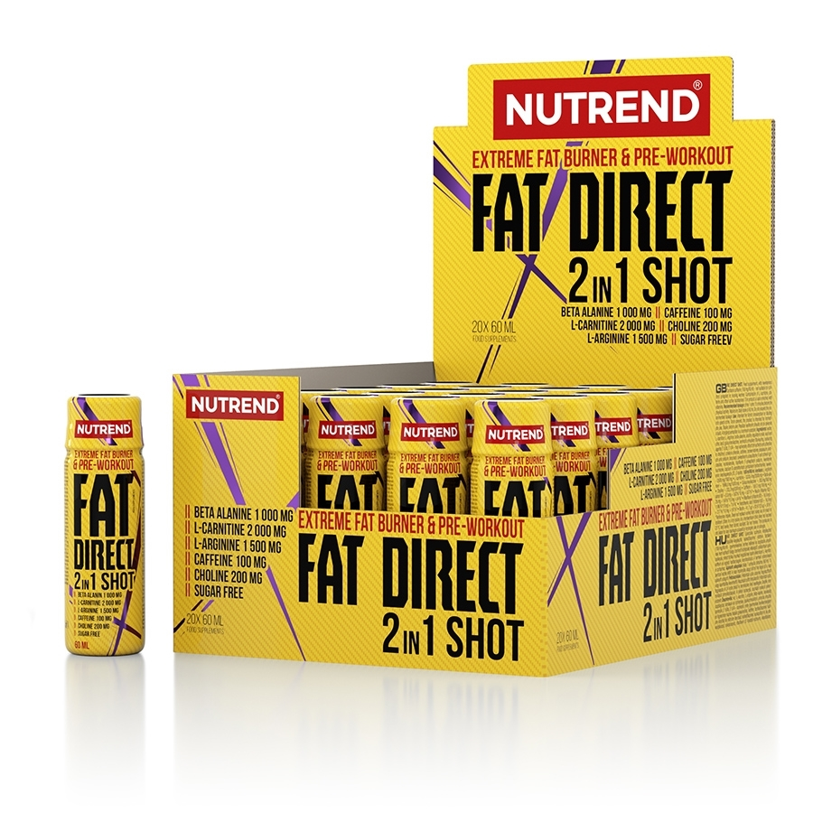 fat-direct-shot-1