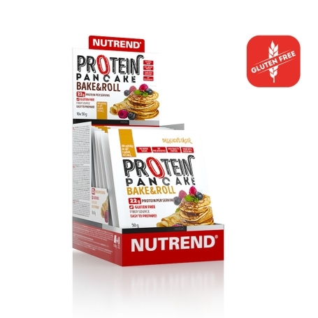 pancake_protein_50g_x_10_ks_box_unflavoured_en